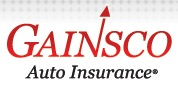logo giansco