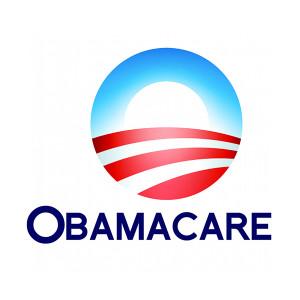 obamacare02